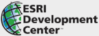 This institution is an ESRI Development Center