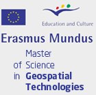 This institution participates in the Erasmus Mundus Programme